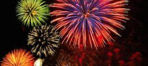 new year blog 1
